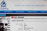 Во Франции рецидивист, отбывающий 25-летний срок, сбежал из тюрьмы на вертолете