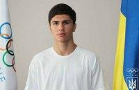 Украинский боксер побил россиянина в финальном поединке на Играх в Нанкине
