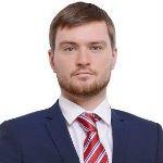 Михайленко Владислав Олегович