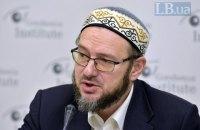 Впровадження гендерної політики загрожує традиційній сім'ї, - заступник муфтія України