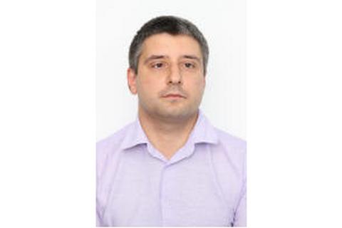 Помічник Кононенка став заступником голови ФДМ