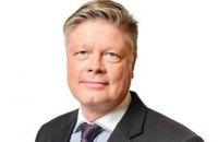 ОБСЄ змінила представника в Тристоронній контактній групі