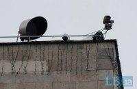 """""""Регионал"""" предлагает установить видеокамеры на улицах"""