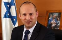 """Министр образования Израиля назвал """"большой честью"""" отмену своего визита в Польшу"""