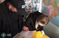 В Івано-Франківській області підроблені свідоцтва вакцинації продавали за 1600 гривень