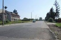 Местные власти освоили только 6 из 11 млрд гривен, выделенных на ремонт дорог