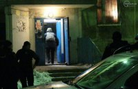 Из-за взрыва гранаты в Мариуполе погибли два человека