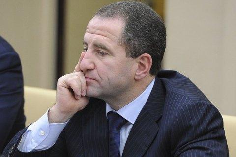 Россия отозвала посла в Беларуси менее чем через год после назначения (обновлено)