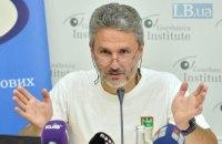 Україна може отримати безпрецедентно консолідовану владу, яку має балансувати і стримувати КС - експерти