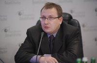 Уголь и атомная энергетика помогают Польше не зависеть от российского газа, - польский дипломат