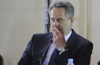 Фирташ пожаловался, что государство должно ему 3 млрд грн