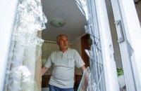 На Донбассе 1,3 млн жителей грозит гуманитарный кризис, - ООН