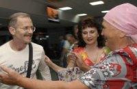 После 14 лет в рабстве в Таиланде украинский инженер вернулся домой