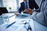 Сбросим оковы c малого и среднего бизнеса