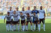 Футболисты сборной Германии собрали впечатляющую сумму на борьбу с коронавирусом