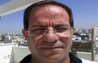 В Израиле пойман иранский шпион