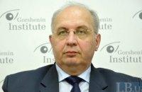 Заступник голови МОН: Україна - модерна нація, а підручники - досі сільські