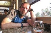 Власника мережі ресторанів української кухні в Москві засудили до двох років колонії у справі про несплату податків