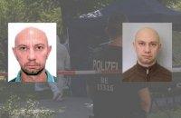 Bellingcat та Insider встановили, що до вбивства Хангошвілі причетний колишній офіцер спецпідрозділу ФСБ