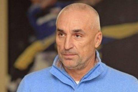 """Ярославський: """"У мене п'ятеро дітей, навіщо мені Коломойський?"""""""