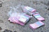 Экс-бухгалтера коммунального предприятия Хмельницкого горсовета подозревают в отмывании 1,5 миллиона гривен