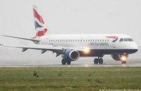 Правительство Нидерландов запретило принимать самолеты из Великобритании из-за нового штамма коронавируса