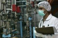 Иран хвастается производством 50 кг обогащенного урана