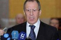 """Франція готова створити над Сирією """"безпольотну зону"""""""