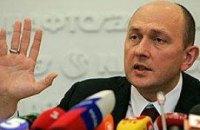 США отказали во въезде Игорю Диденко
