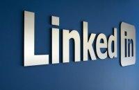 Microsoft купила соцсеть LinkedIn $26,2 млрд