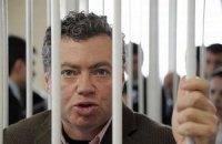 Суд по делу Корнийчука перенесен на 13.00