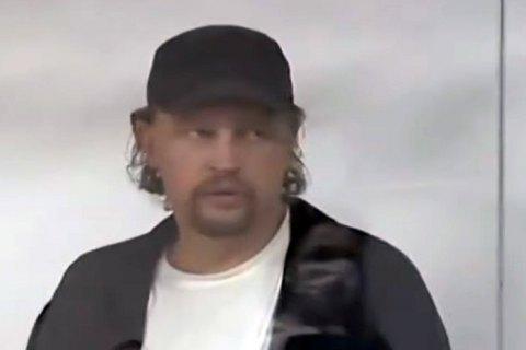 Луцкий суд избрал меру пресечения террористу Кривошу