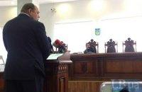 Гайдук: правительство сделало ЕЭСУ единственным поставщиком газа в Донецкую область