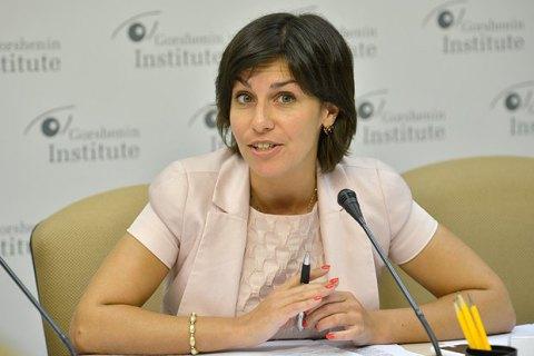 Пташник: изменения в Конституцию в части децентрализации не прошли из-за политических манипуляций