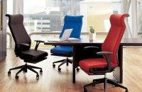 Якісні і доступні крісла в Україні
