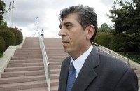 Австралия выдворила сирийских дипломатов