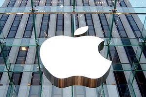 Акции Apple обвалились из-за плохих продаж iPhone