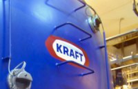В Германии произошел выброс ядовитых паров на предприятии Kraft Foods
