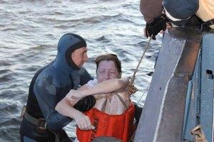 В Одесской области в Затоке утонул еще 1 человек