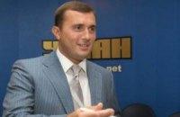 """""""Регионалы"""" готовы лишить неприкосновенности своего бывшего коллегу по фракции"""