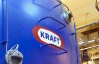 У Німеччині стався викид отруйних парів на підприємстві Kraft Foods