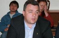 Україна почала процедуру екстрадиції Януковича