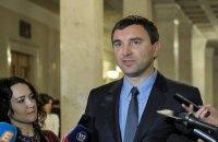Рада приняла закон, который бизнес ждал более 25 лет, - Иванчук