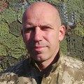 Анатолий Кравчук