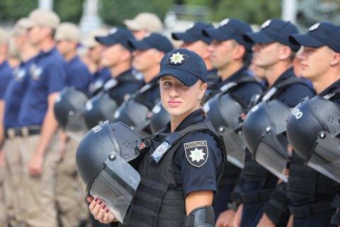 Нацполіція заявила про зникнення речових доказів у справі одеських активістів