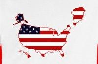 """У США республіканці почали продавати футболки з """"американською"""" Гренландією"""