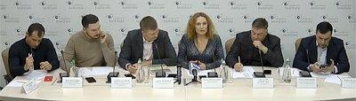 http://ukr.lb.ua/economics/2019/10/23/440417_translyatsiya_kruglogo_stolu_zakon_pro.html