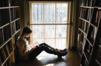 """""""Знайти співрозмовника - для підлітка означає вижити"""". Що наші діти шукають у книжках"""