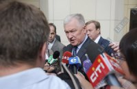 Министр здравоохранения инспектирует Днепропетровск
