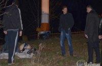 Музычко убила милиция (обновлено)